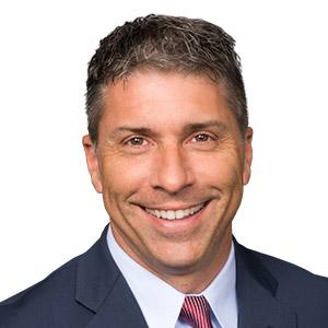 Dr. David M. Juliani