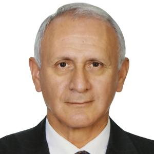 Prof. Enrique Acosta Gio