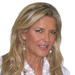 Prof. Aggr. Gianna Maria Nardi