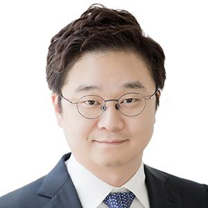 Dr. Jaemin Lee