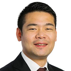 Katsuichiro  Maruo D.D.S., Ph.D.