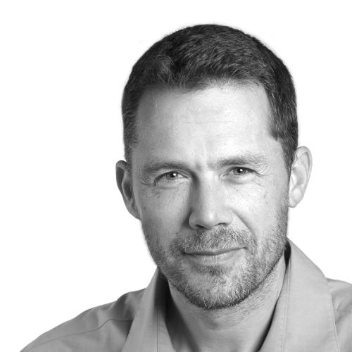 Dr. Markus Lenhard