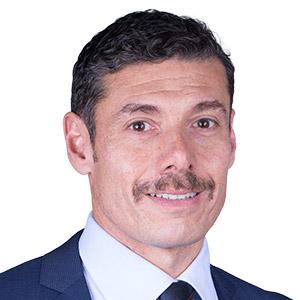 Dr. Marco Valenti