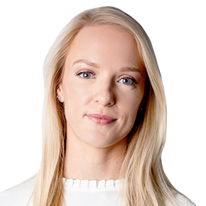 Professional Educator for Philips Oral Health Care Melanie Pomphrett Dental Hygienist