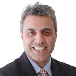 Dr. Shahdad Shakeel