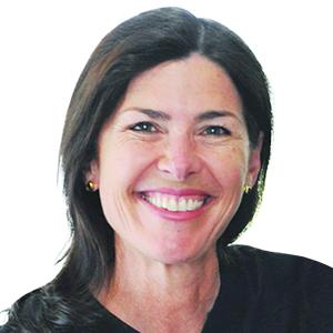 Dr. Sonia Leziy