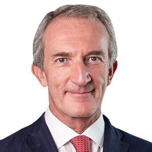 Prof. Tomaso Vercellotti