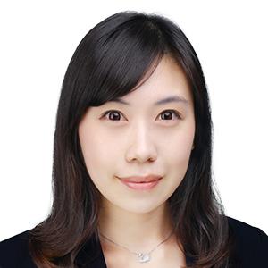 Dr. Tracy Zhou