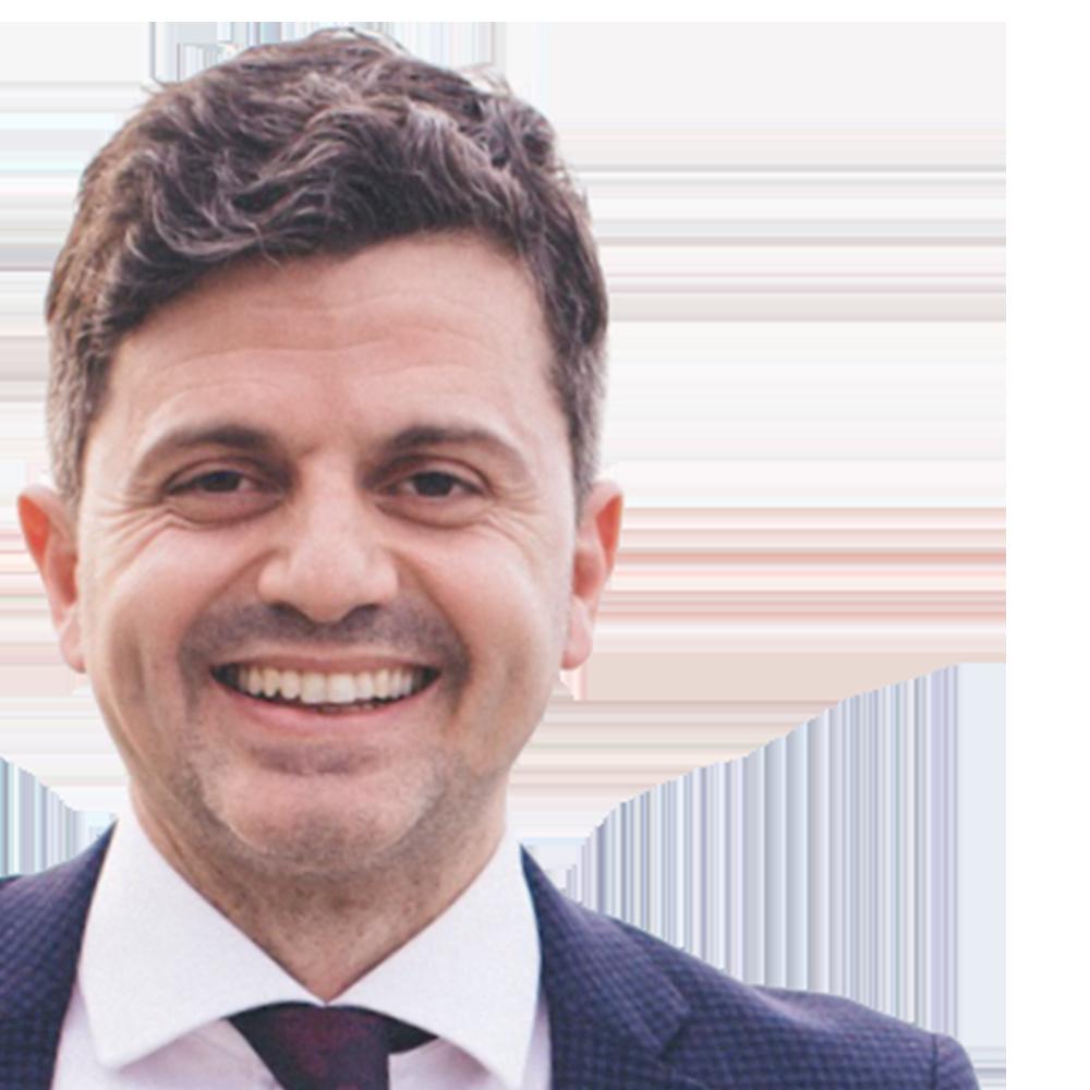 Prof. Alessandro Quaranta