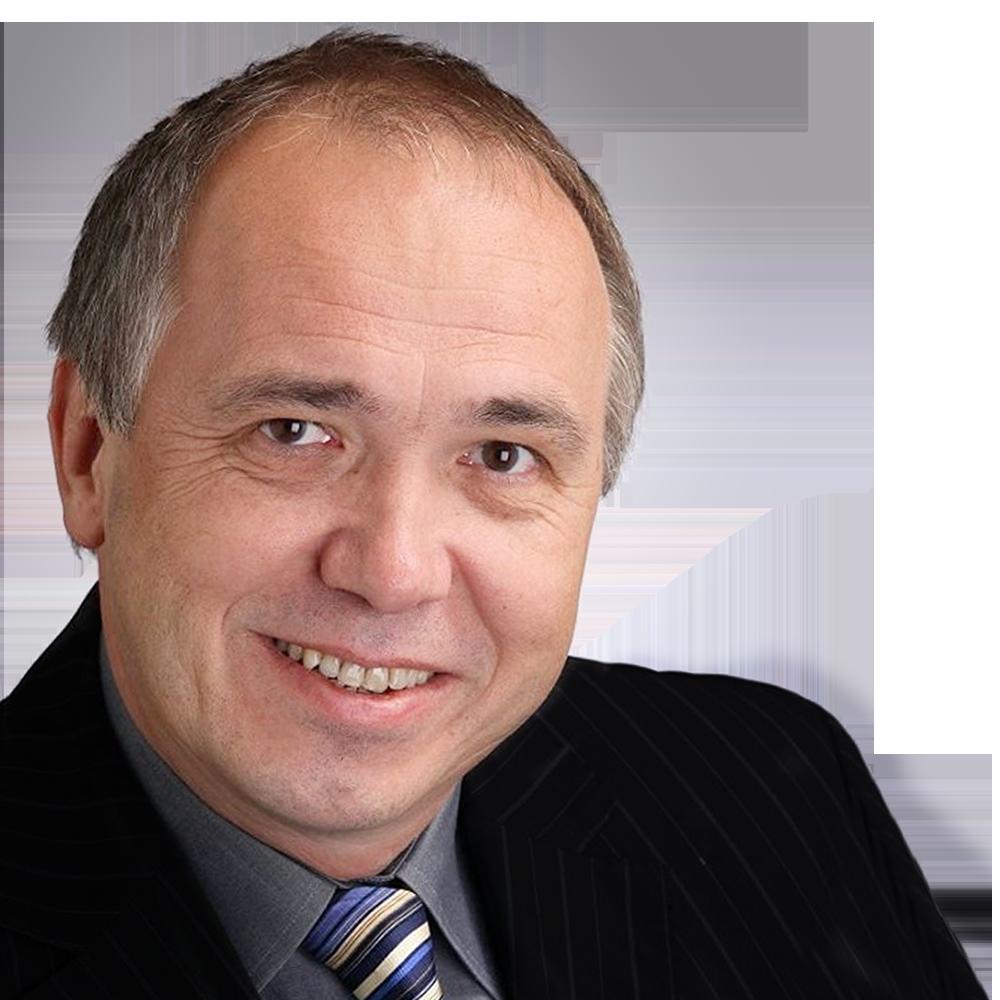 Dr. med. Andreas Kurbad