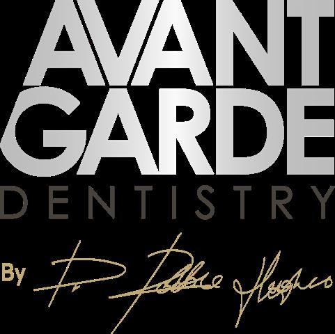 Avant Garde Dentistry