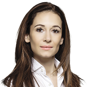 Dr. Barbara Sobczak