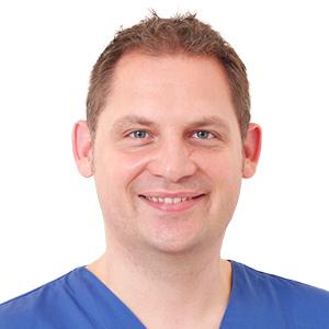 Priv.-Doz. Dr. Dr. Christian Naujoks