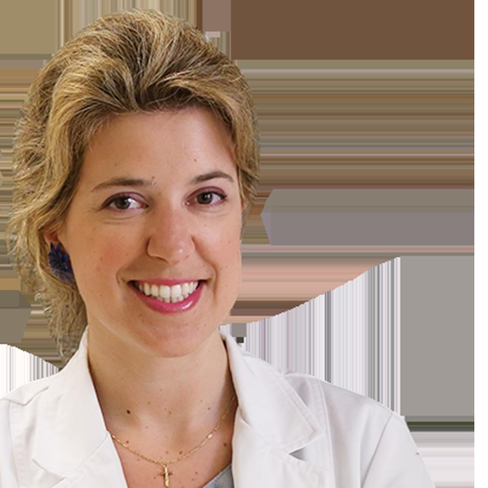Dra. Debora Reuss Rodriguez Vilaboa