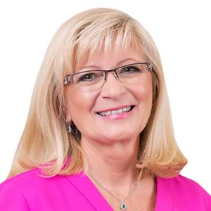 Dr. Eva Kovaľová