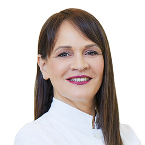 Prof. Ivana Miletić