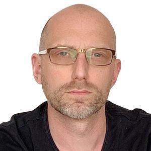 Jakub Hošek