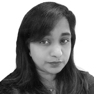 Mrs. Swati Nehete BDS MSc MFDS RCS(Eng) FHEA