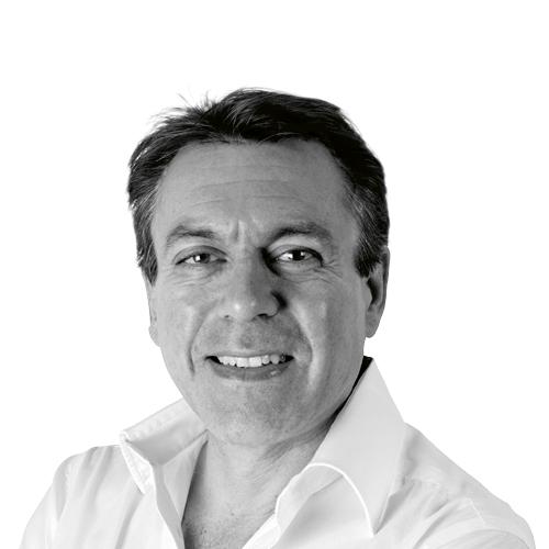 Domenico Vinci