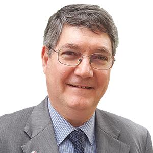 Dr. Edoardo Cavallé