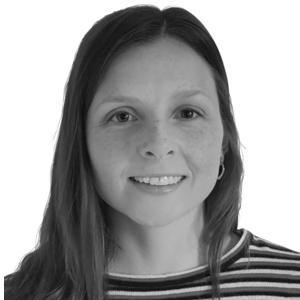Dr. Erin Giles