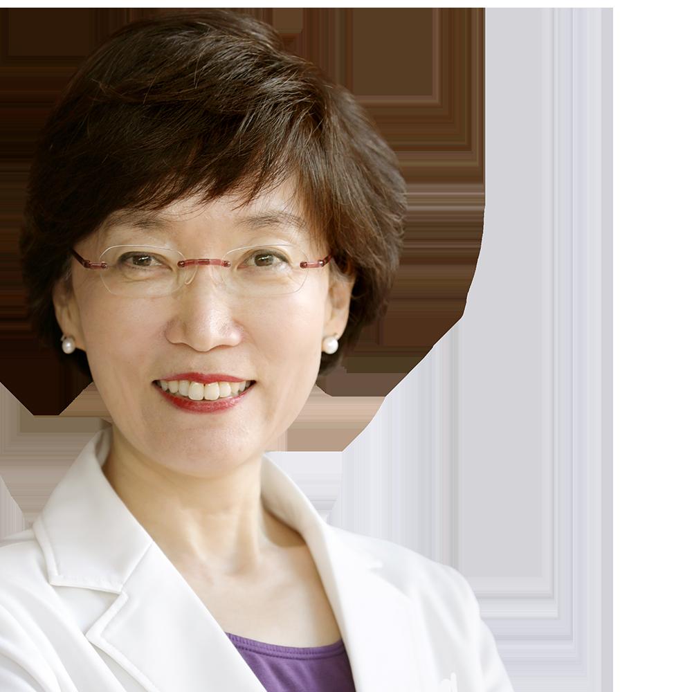 Dr. Jina Lee Linton DDS, PhD