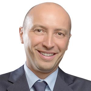 Prof. Lorenzo Breschi DDS, PhD