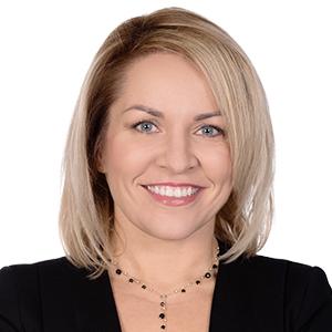 Dr. Maja Danecka