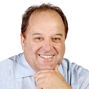 Prof. Michel Dard