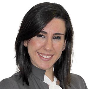 Dr. Ana Carbone
