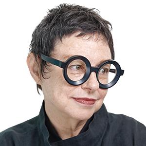 Prof. Jocelyne Feine