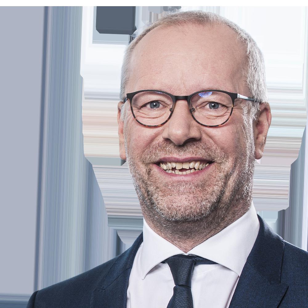 Dr. Karl-Heinz Schnieder