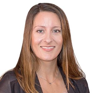 Dr. Laura Maestre Ferrin DDS, PhD