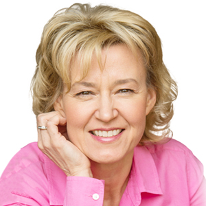 Lauralee Nygaard DDS, MS