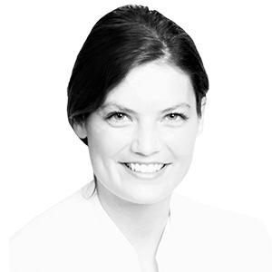 Dr. Monika Bjelopavlovic M.Sc.
