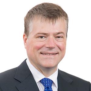 Prof. Finbarr Allen BDS, PhD, MSc, FDS, FDS (Rest Dent) RCPS, FFDRCSI