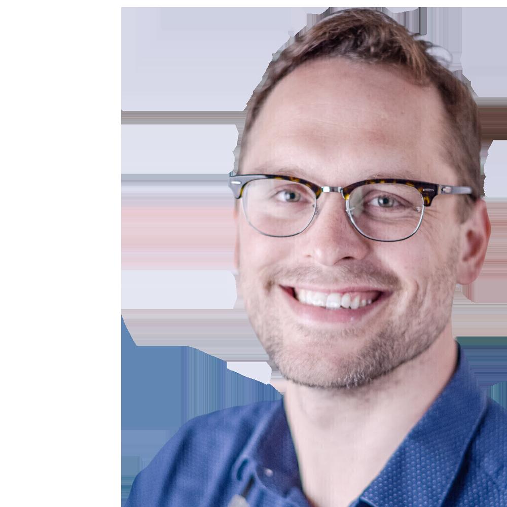 Dr. Markus Reise