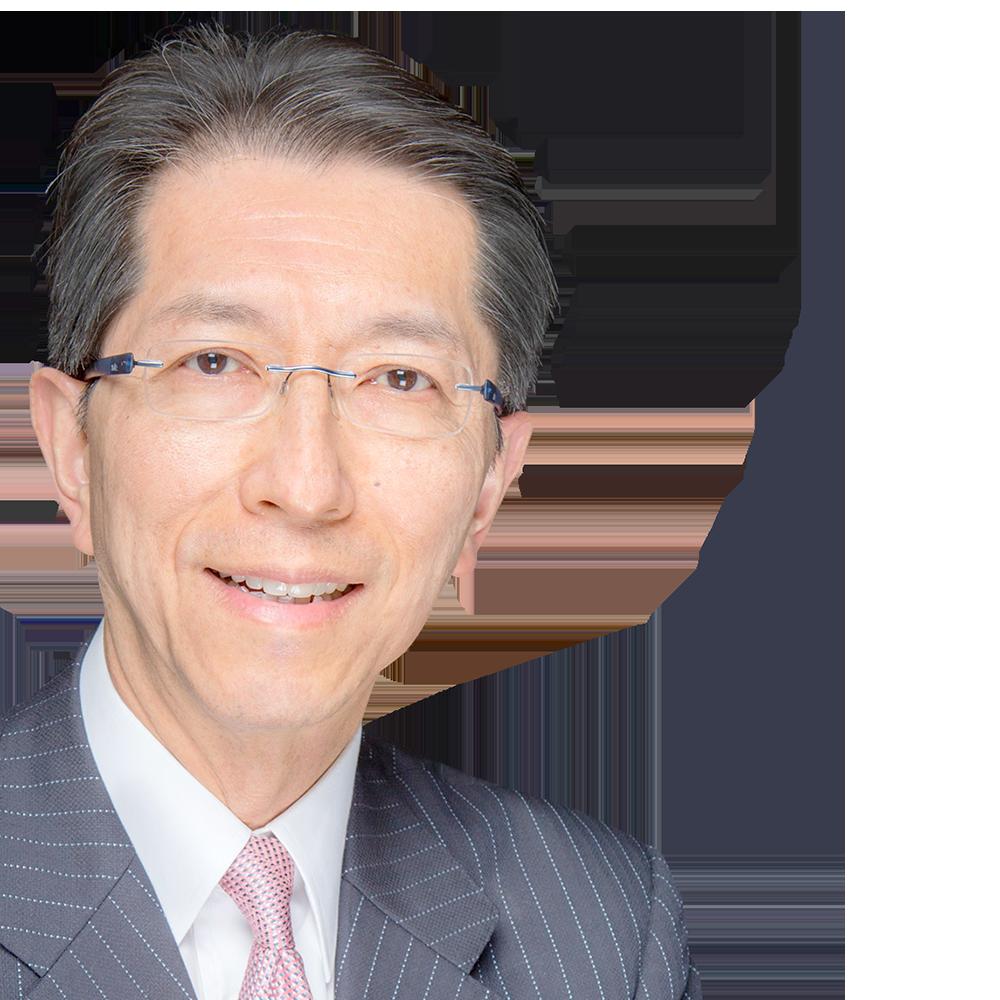 Dr. William Cheung F.A.G.D., F.A.D.I., F.I.C.D., F.A.C.D., F.I.A.D.F.E., F.P.F.A.