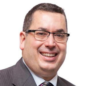 Dr. Hector Juan Rodriguez-Casanovas