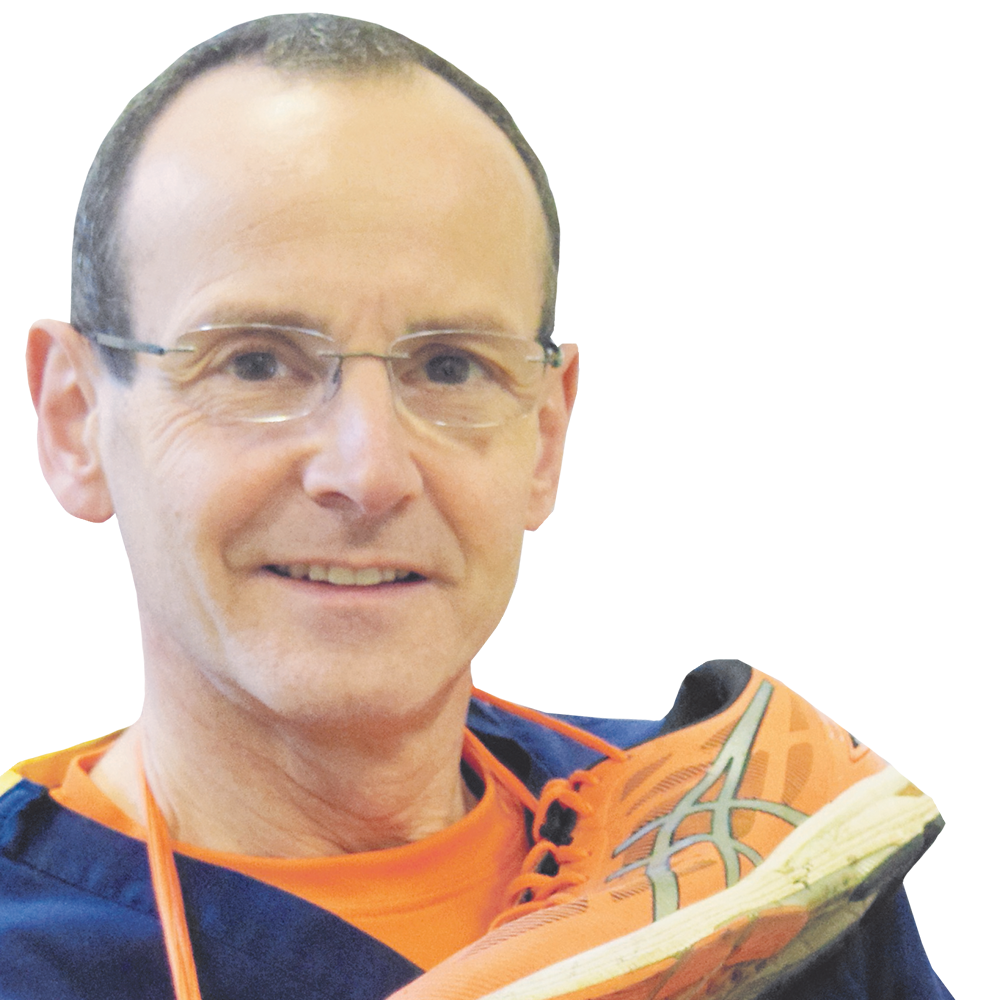 Prof. Ian Needleman BDS MSc PhD MRDRCS(Eng) FDSRCS(Eng) FFPH FHEA