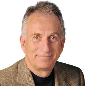 Dr. Robert J. Miller MA, DDS, FACD, DABOI