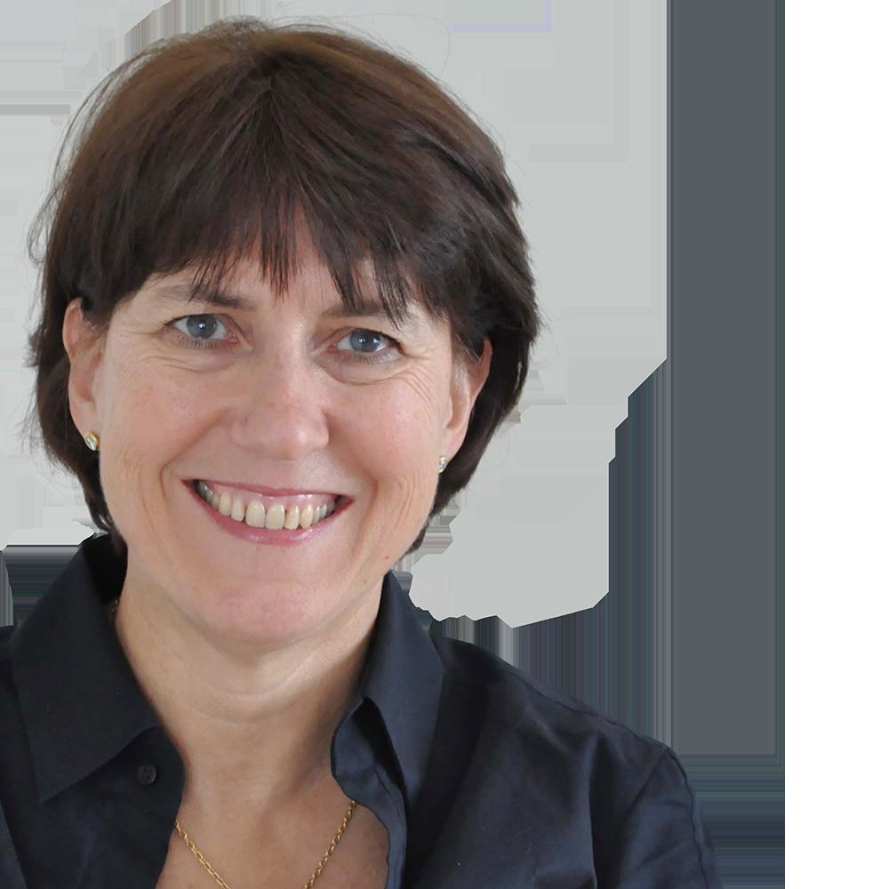 Dr. Sophie Dartevelle
