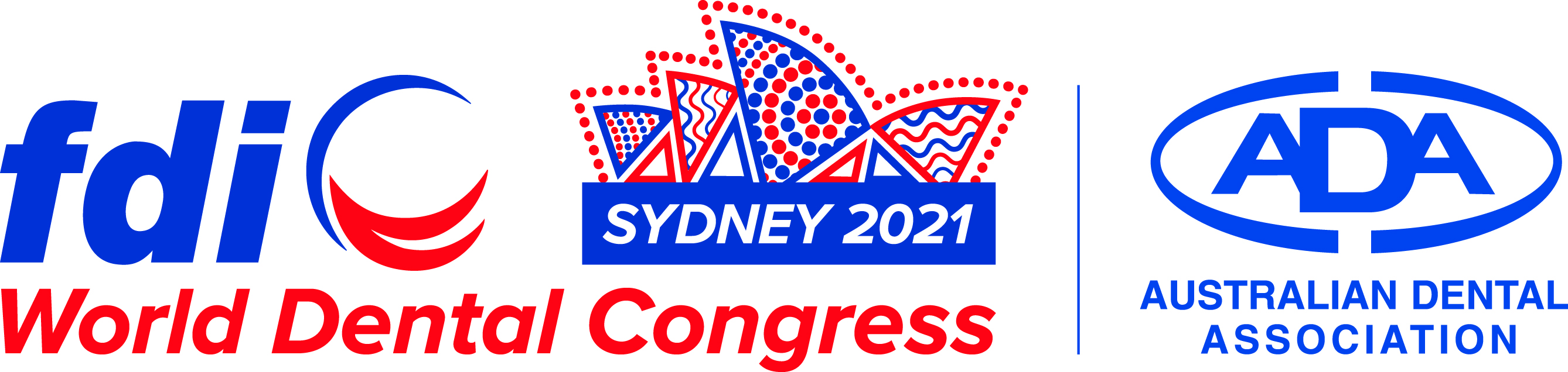 FDI Congress Sydney 2021