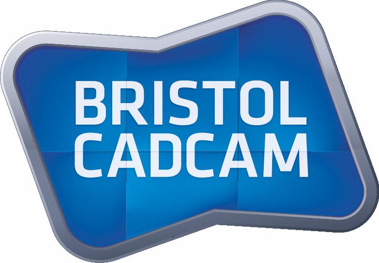 Bristol CadCam
