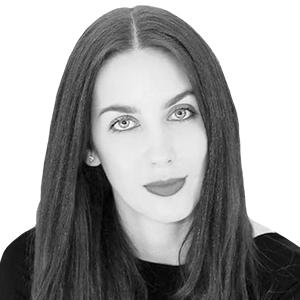 Dental Hygienist Claire Berry RDH (RCS Ed)