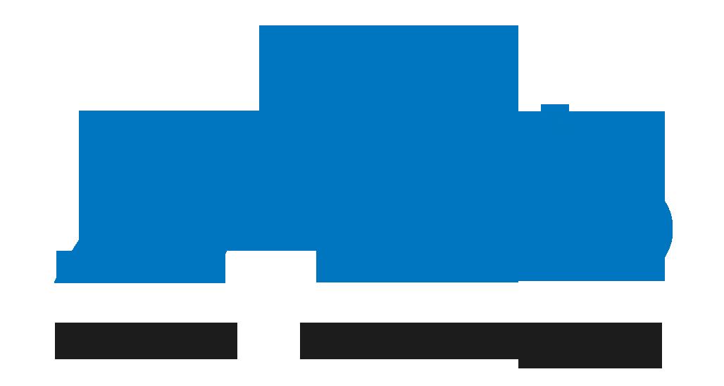 MIS Implants Technologies GmbH
