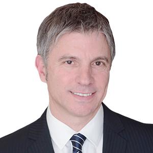 Dr. Ira Langstein DDS
