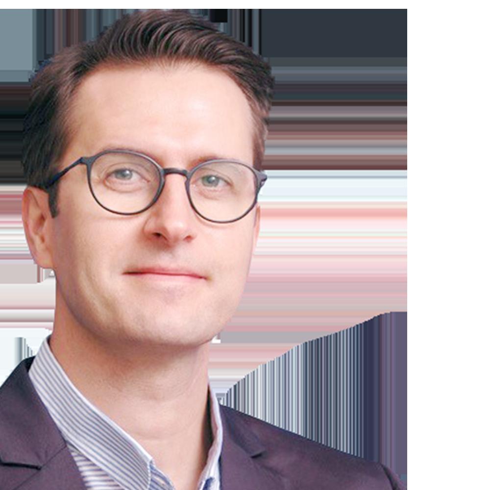 Jonathan Du Toit MSc (Dent), MChD (OMP), FCD(SA) OMP, PhD