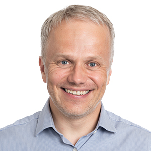 Dr. Josef Kunkela Ph.D.