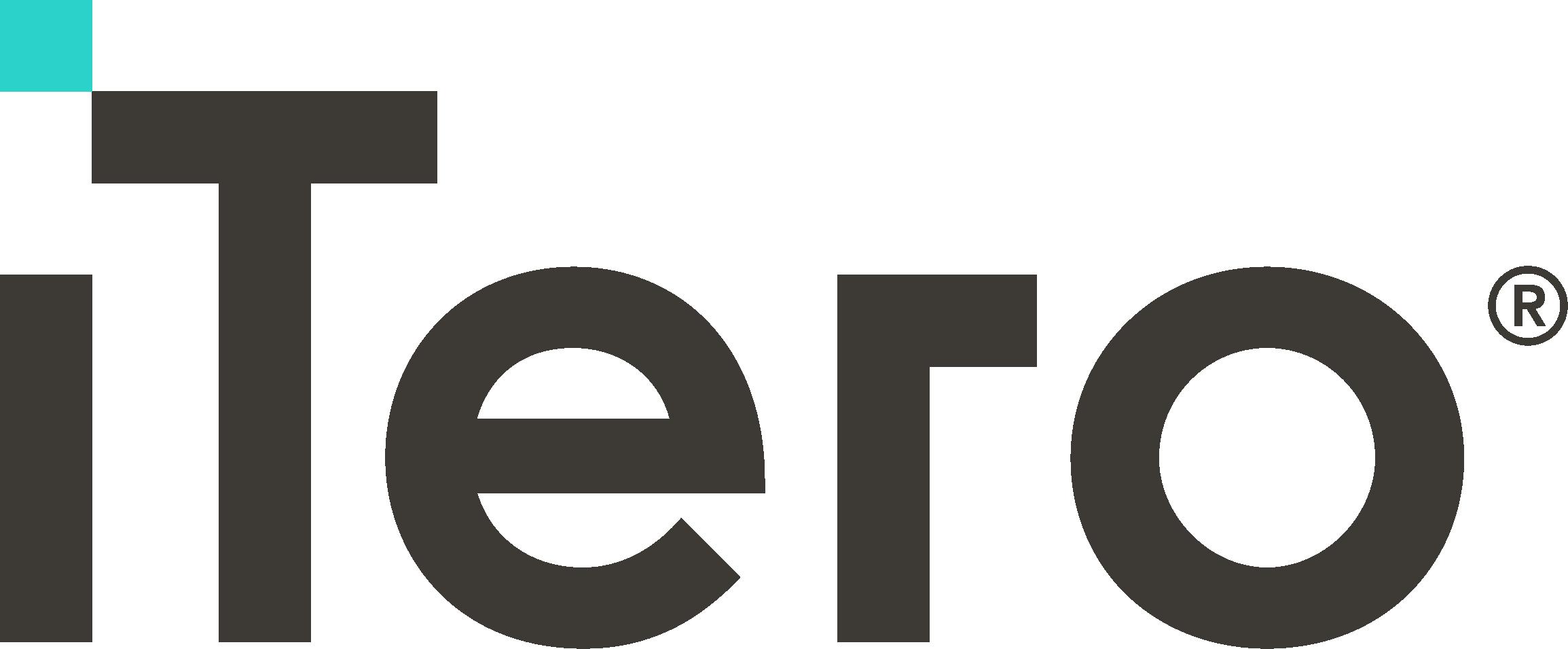 iTero